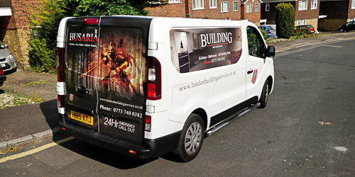 Vehicle Wraps-28
